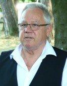 Hr. Deiser (1)