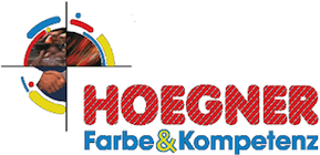 hoegner
