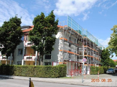 Südtirolerstr.1 (1)