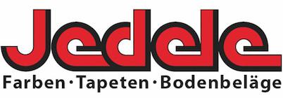 Jedele_FarbenTapetenBodenbeläge_43mm