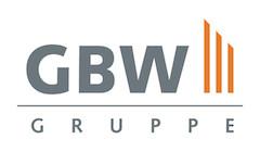 Logo_GBWAG_4c